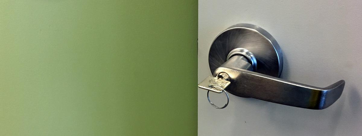 Car Door Lock Stuck In Lock Position: How To Open Your Car